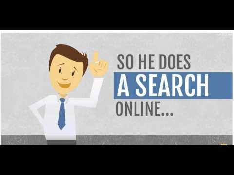 Jntustore -Search Engine for Jntuk,Jntua,Jntua has been launched