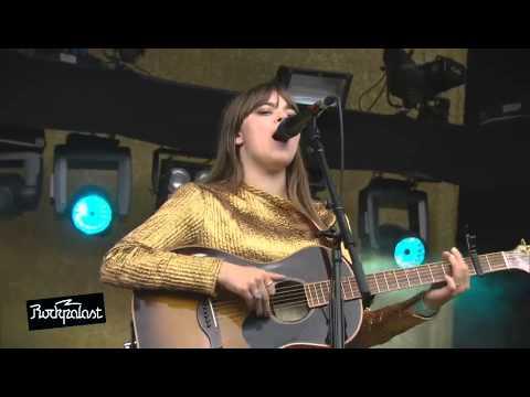 First Aid Kit - My Silver Lining - Rockpalast live Haldern Pop Festival 2014