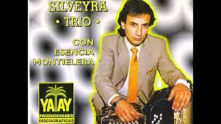 Juan Manuel Silveyra Trío - Con esencia Montielera  -disco entero-