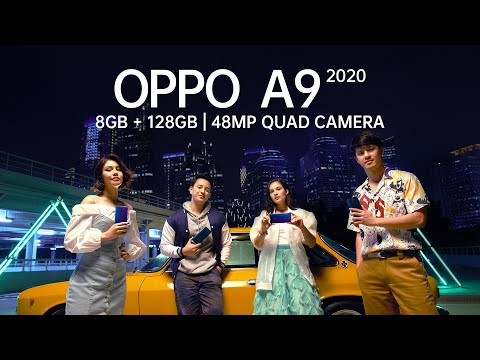 oppo-a9-2020-indonesia-|-a-new-level