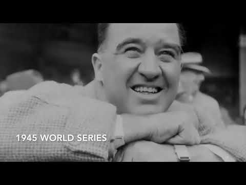 AAGPBL Documentary Citywide NHD Round
