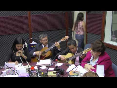 Los rateros andan incontrolables; Tamagochi, desesperanza - Martínez Serrano