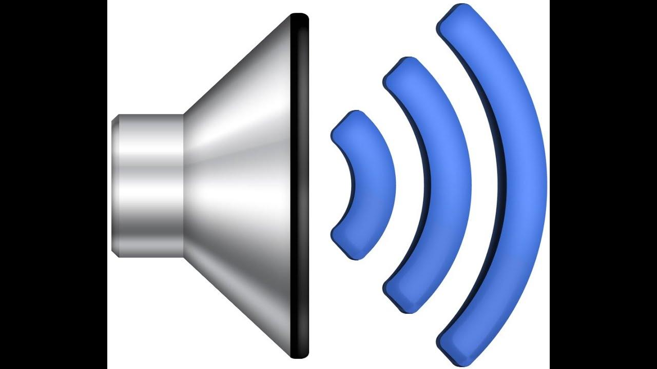 Sesini nasıl geri alabilirim