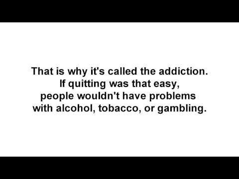 internet-addiction---facebook-addiction---net-addiction-center