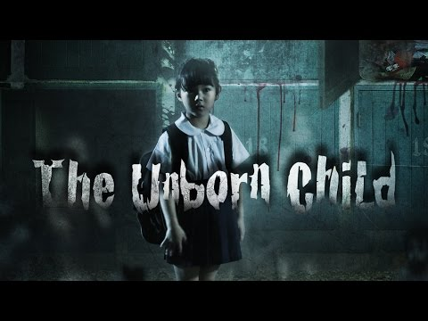 The Unborn Child Trailer from YouTube · Duration:  3 minutes