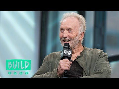 Tobin Bell Explains Jigsaw's Psychological Thought Process