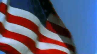 Bruce Springsteen - Born In The U.S.A. Official Music Video Mp3