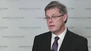 Pushing the boundaries in prostate cancer imaging