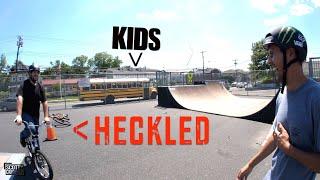 adult-heckled-by-kids-at-the-skatepark