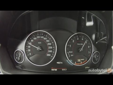 2016 Bmw 328i Xdrive 0 60 Mph Test Video 5 Seconds