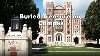 Purdue University - 5 Unexpected Things About The College