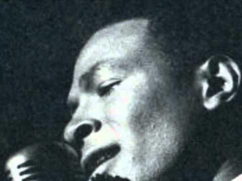 Marvin Gaye Walkin' in the Rain