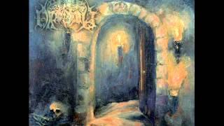 Darkenhöld - Wyvern Chant Solitude
