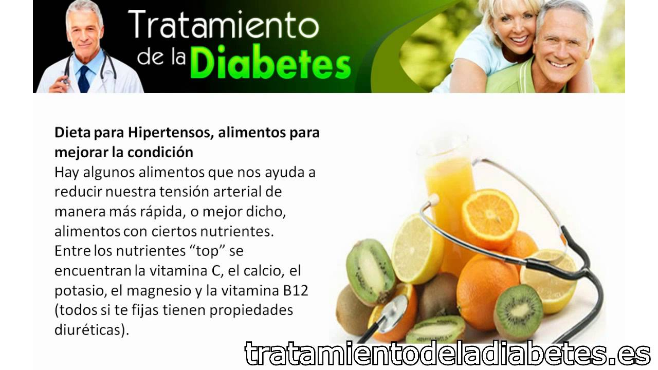 What is the Relationship Between Diabetes Mellitus and Hypertension Patients?