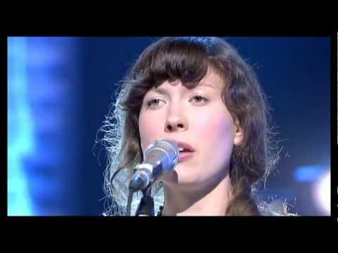 Клип Alela Diane - The Ocean