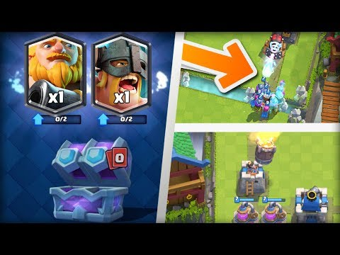 25 Things Players HATE In Clash Royale! (Part 5)