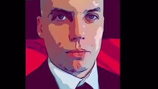 видео Юридические услуги юридическим лицам