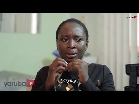 Download The Pains Latest Yoruba Movie