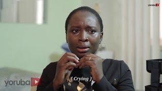 The Pains Latest Yoruba Movie 2019 Drama Starring Bimpe Oyebade  Jide Awobona  Jumoke Odetola