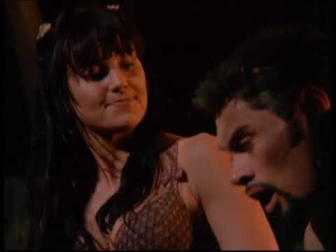 Download Xena/Ares - Perfect Duet