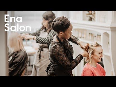 Baixar Ena Salon London - Download Ena Salon London | DL Músicas
