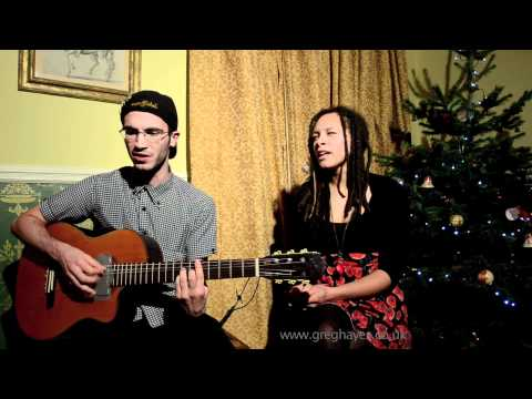 The Skints' Christmas Special!! 3 Songs