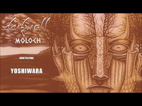DARKWELL - Moloch Full Album
