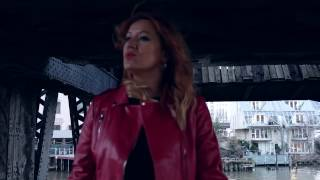 Video Maggie D/Magda Doroszko - To Ja (official video) Chicago 2017 download MP3, 3GP, MP4, WEBM, AVI, FLV November 2017