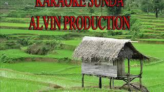 KARAOKE SUNDA - AYA GENTOSNA