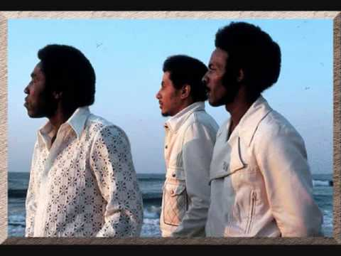 Wildflower- The O'Jays