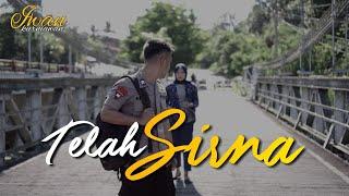 TELAH SIRNA - IWAN KURNIAWAN (OFFICIAL MUSIC VIDEO)