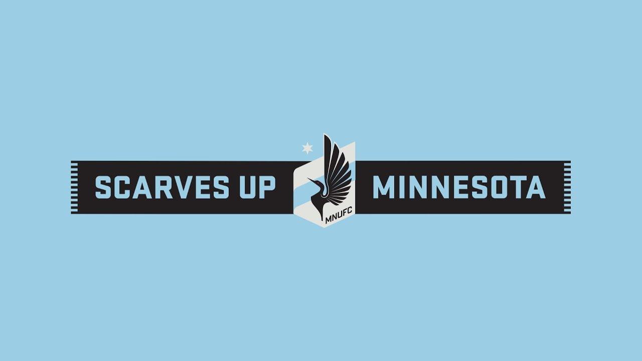 Recap: Minnesota United FC vs  Houston Dynamo 02/07/2019