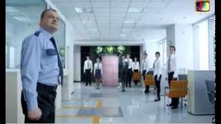 Реклама депозит Платинум банк /  Platinum bank advertising / Забрати? Віддати / 26%