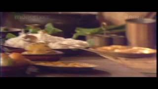 Rajasilpi - 6 Mohanlal, Bhanu Priya Malayalam Movie (1992)