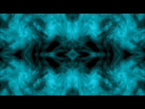 #5 Awaken Throat Chakra/Vishuddha - 45 Minute Deep Meditation/Activation