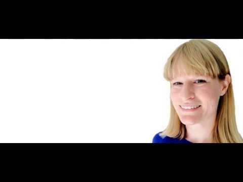Heidi Allen MP on BBC Radio Cambridgeshire discussing the Bassingbourn Barracks announcement