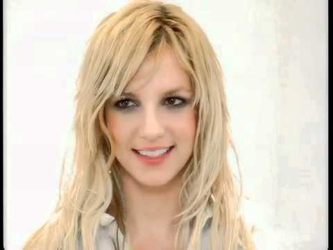 Britney Spears - Everytime (Alternative Version)