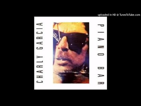 Charly Garcia - Total Interferencia (1984)