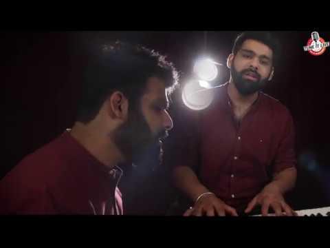 Tera Yaar Hoon Main Cover   Tune it Live ft. Puneet Sharma   Sonu ke Titu Ki Sweety   Arijit