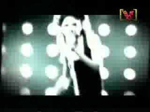 Outrageous - Sherlyn Chopra .... sexy babe