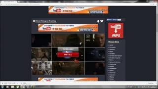 download from exashere youwatch openload mega video rutube upsteam
