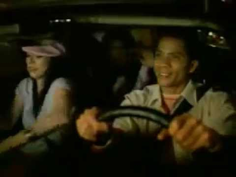 """Mitsubishi Eclipse """"Days Go By"""" commercial"""