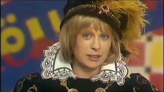 Принц и нищий. 1 часть (1985). Спектакль, постановка МХАТ | Золотая коллекция