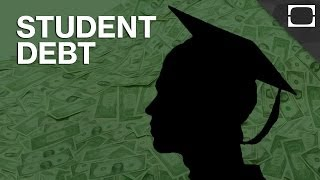 how to pay back student loan nslsc