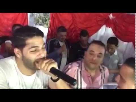 Cheb Houssem Duo Avec Cheb Wahid et Hicham Smati - jdide 2015