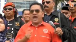 FMT calls Ali Tinju's bluff, publishes audio of alleged death threats