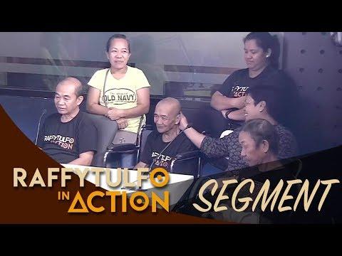 NAKAKAANTIG NA REUNION NG MAGKAKAPATID! (SEG 1 OF 2/7/19 WANTED SA RADYO)