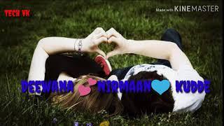 me dekha teri photo whatsapp status video download
