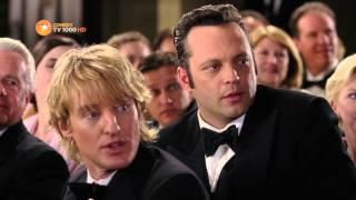 Незваные гости - промо трейлер фильма на TV1000 Comedy HD