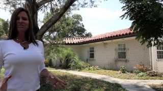 Foreclosed houses in Jacksonville, Mandarin Fl  One Funky Cool House